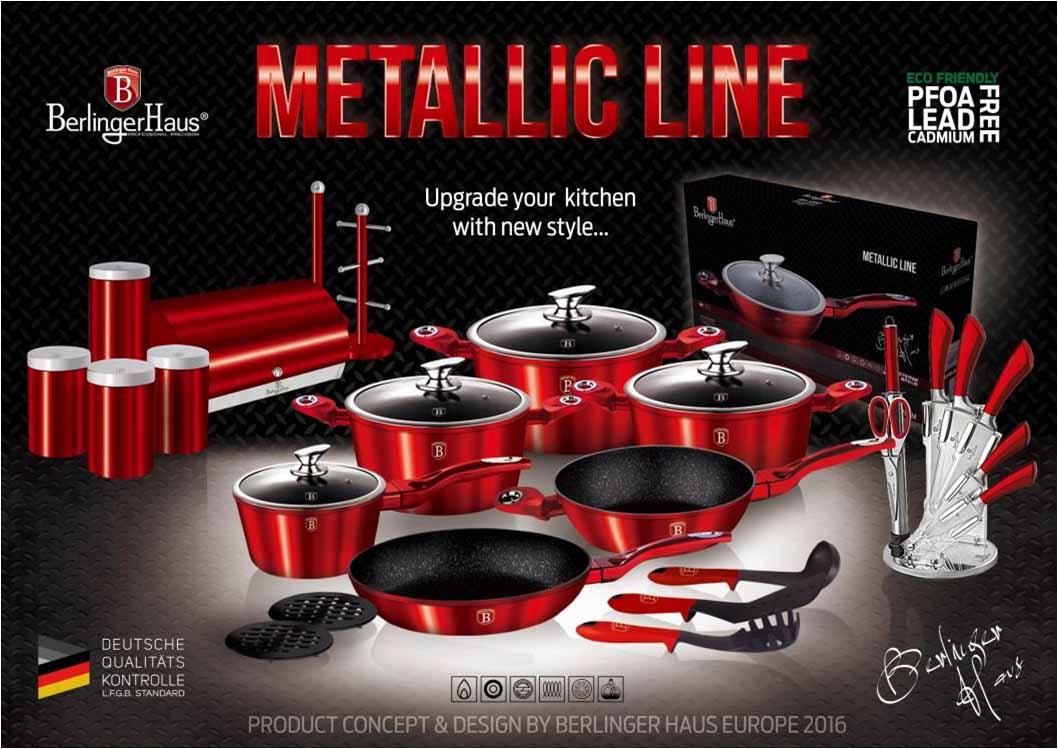 BerlingerHaus_Metallic_line