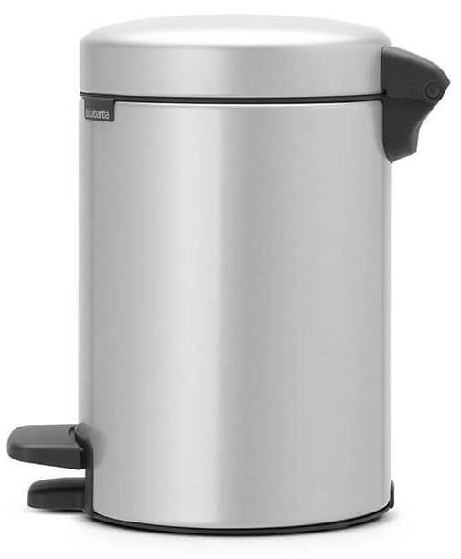 brabantia_new_icon