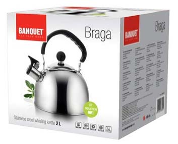 banquet_teafozo