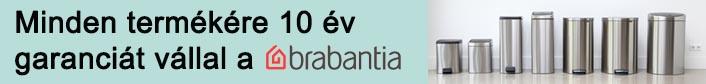 Brabantia_szemetes