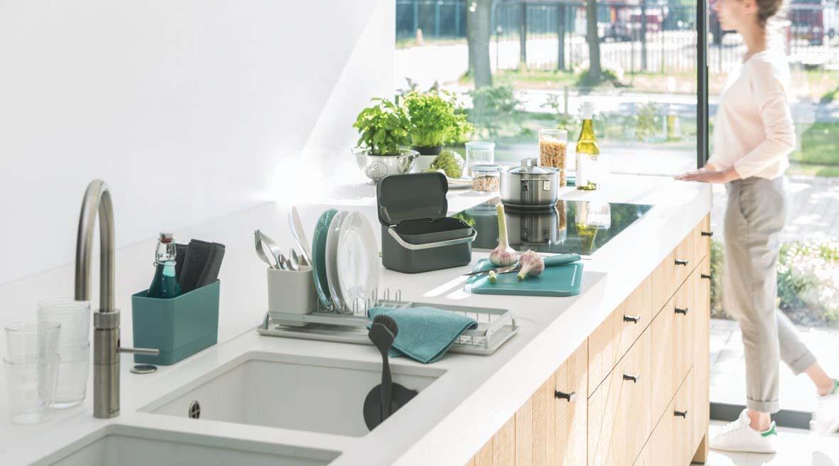 mosogatashoz