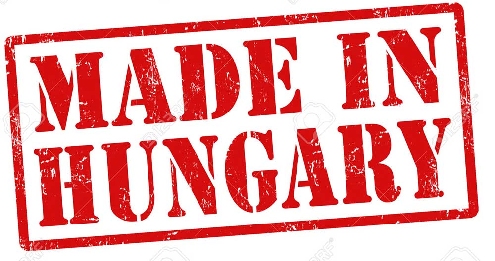 made_in_hungary