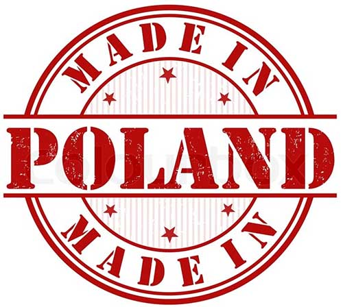 made_in_poland