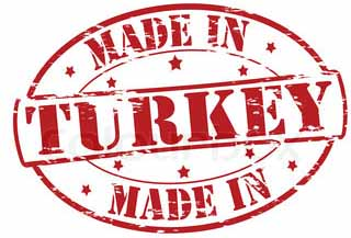 made_in_turkey
